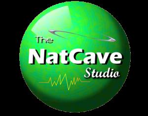 natcave-logo